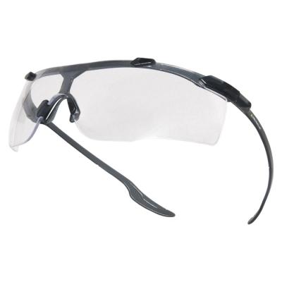 Gafas protectoras sin reflejos Kiska - EPIs - Protección ojos