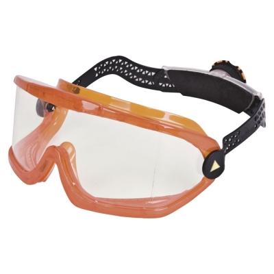 Gafas protectoras Saba - EPIs - Protección ojos