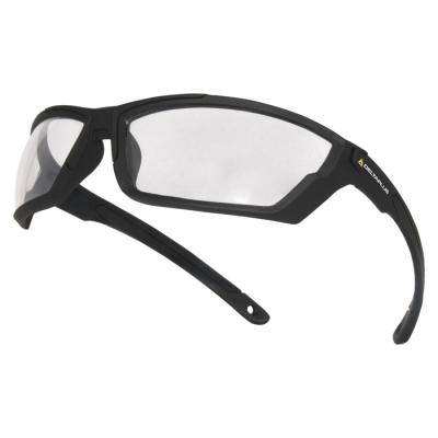 Gafas protectoras Kilauea Clear - EPIs - Protección ojos