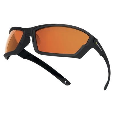 Gafas protectoras Kilauea Mirror - EPIs - Protección ojos