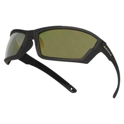 Gafas protectoras Kilauea Polarizada - EPIs - Protección ojos