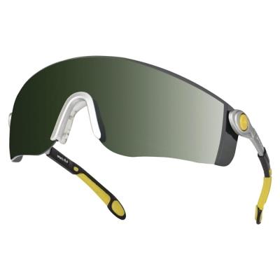 Gafas protectoras Lipari2 T5 - EPIs - Protección ojos