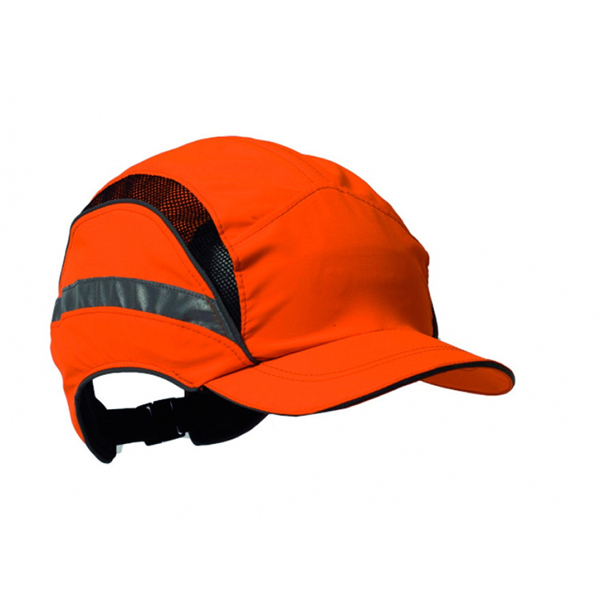 gorras-proteccion-seguridad-alta-visibilidad-visera-corta-hc23clahvrp55mm 4e4c1aff8b4