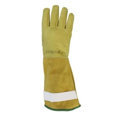 Guantes criogénicos Cryo Lite - EPIS - Protección de manos