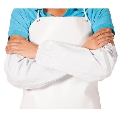 manguito.polipropileno-alimentacion-ropa-laboral-01