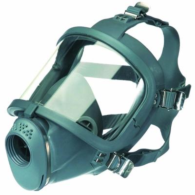 Máscaras respiratorias protectoras - Equipos de protección - EPIs - Valencia