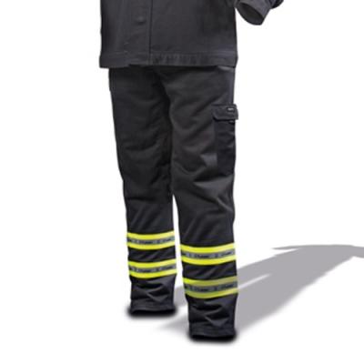 Pantalón - Ropa Fundición - Vestuario de Trabajo