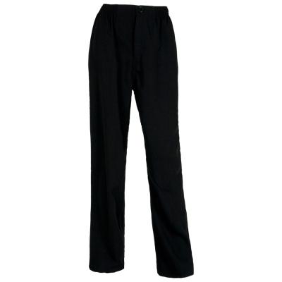 pantalon-goma-ropa-laborla-ng