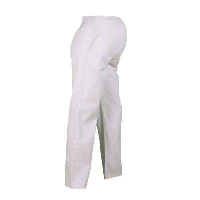 Pantalón largo especial premamá
