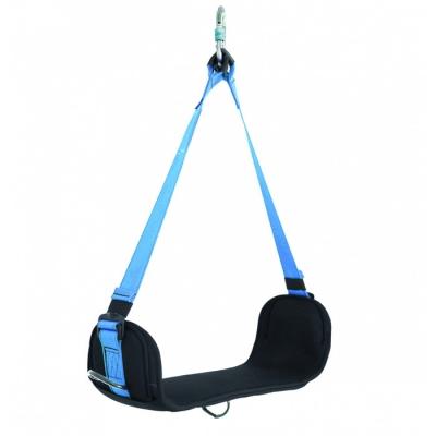 Silla de asiento - Anticaídas - Protección en altura - Valencia