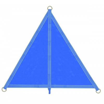 Triángulo de evacuación y rescate - Protección en altura - Valencia