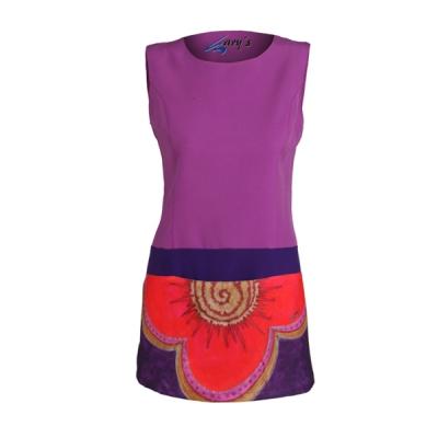 vestido-sin-mangas-falda-flor-5502