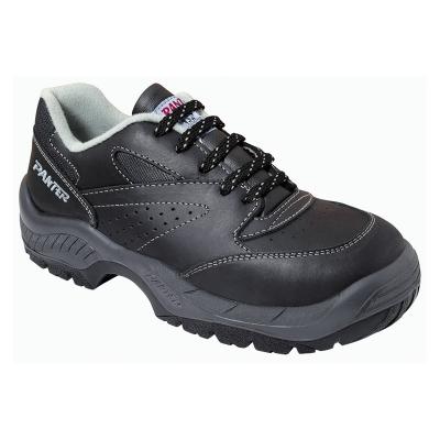Zapatilla Saporo - Calzado laboral - Calzado de trabajo