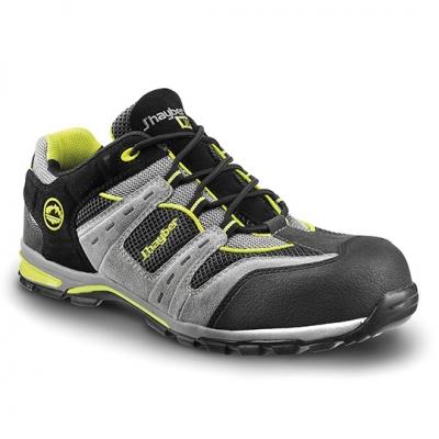 Calzado de seguridad - Zapato de trabajo eagle