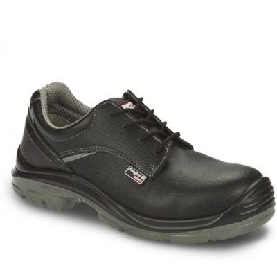 Zapatos de trabajo Seguridad y Confort
