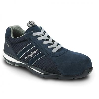 zapatos deportivos ff498 7afe7 ZAPATO SEGURIDAD SPRINT (Ref.JH85554)