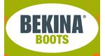 Botas de trabajo Bekina Boots
