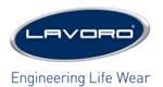 Logo Lavoro Calzado de seguridad ropa de trabajo