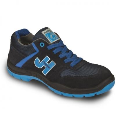 Zapatillas deportivas Horma ancha especial. Style2
