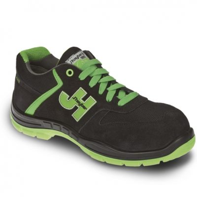 Zapatillas de trabajo deportivas Style3