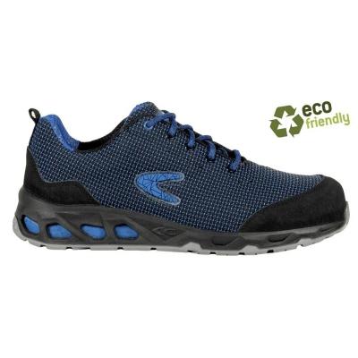 Zapatillas de seguridad ecológicas Angstorm