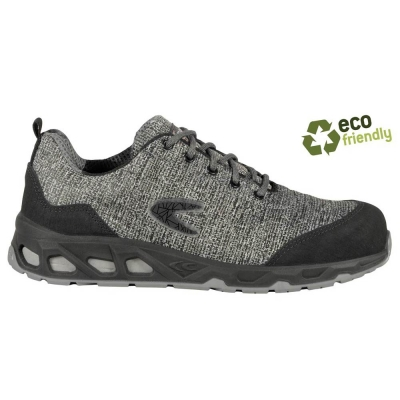 Zapatillas de seguridad ecológicas Ecological