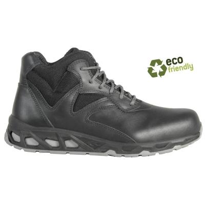 Zapatillas de seguridad ecológicas katal