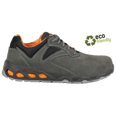 Zapatillas de seguridad ecológicas millimeter