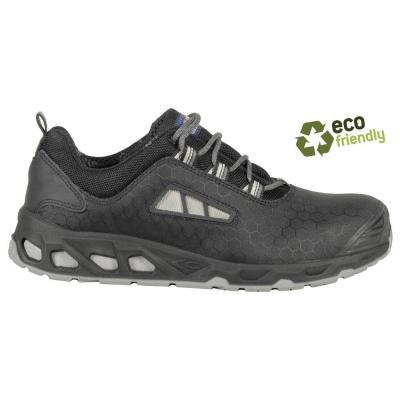 Zapatillas de seguridad ecológicas Minute