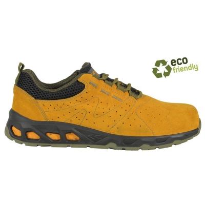 Zapatillas de seguridad ecológicas neper
