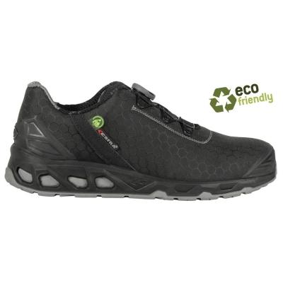 Zapatillas de seguridad ecológicas Lux