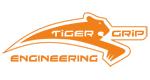 Calzado de protección y seguridad tiger