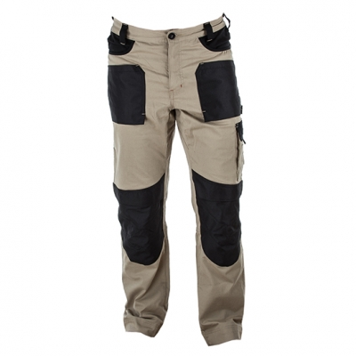Pantalón elástico Oregón J´Hayber