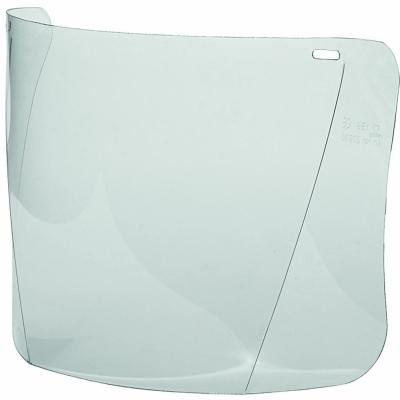 Pantalla protección facial SAFE PC