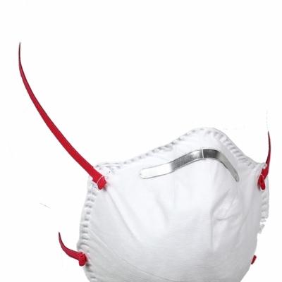 Mascarilla protección respiratoria IRU 220 SL EPIS